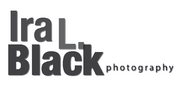 NYC-based Portrait, Commercial and Editorial Photographer | Ira L. Black Photography