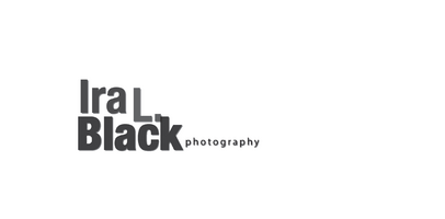 www.iralblack.com: © Ira L. Black, 2014